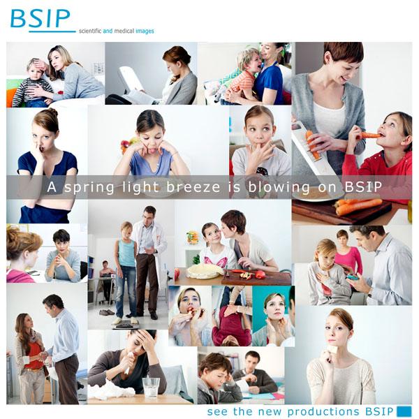 BSIP-mailing-130320-V1-EN
