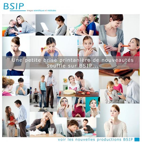 BSIP-mailing-130320-V1