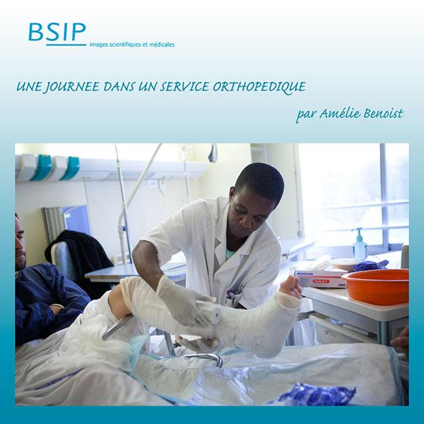 BSIP-mailing-10mars14