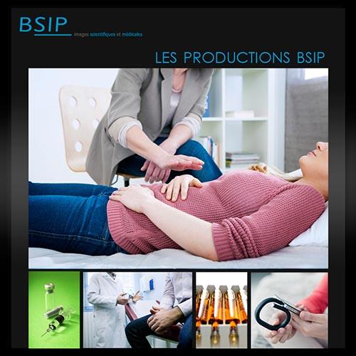 BSIP-mailing-Nvelleprod14