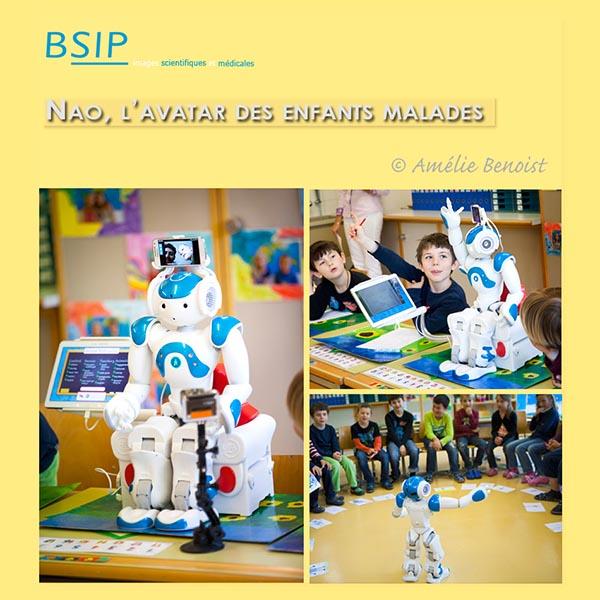 BSIP-mailing-23sept14