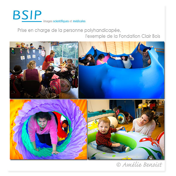 BSIP-mailing-19janv15-V3