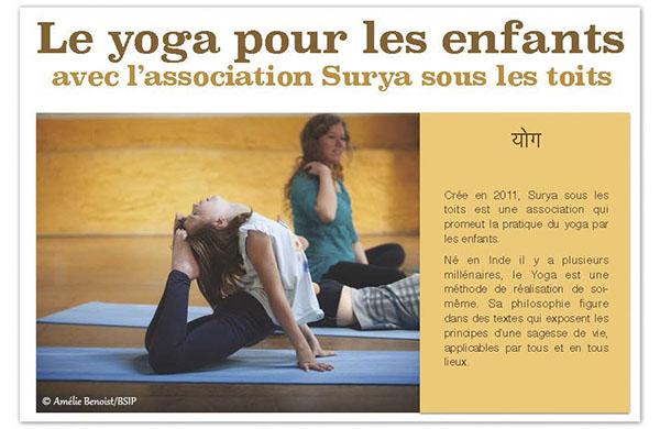 yoga_Page_presentation