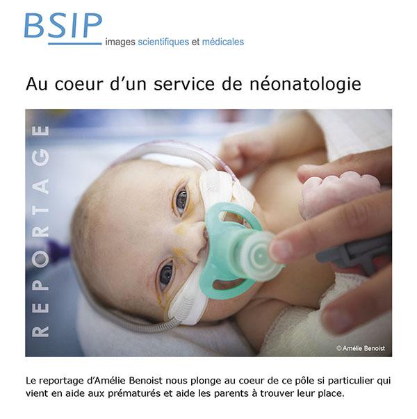 Neonatologie_oct15