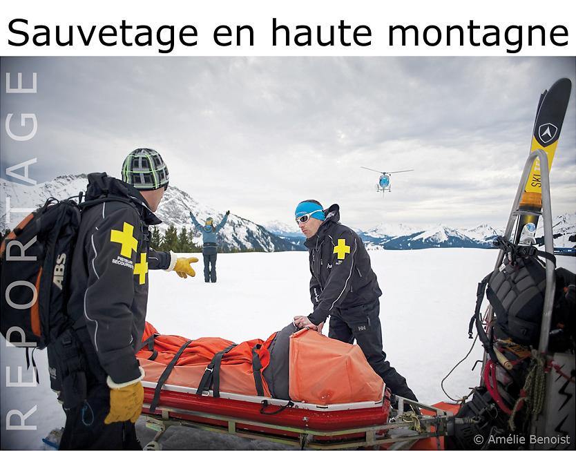 sauvetage_1