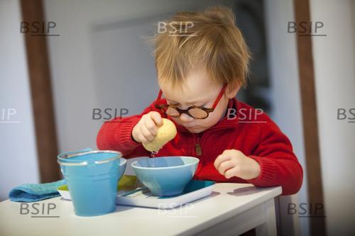Montessori_fr
